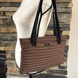 Bam Bags